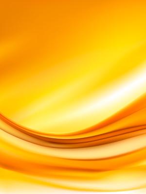 Fototapeta Żółty