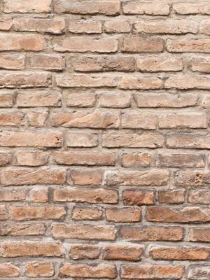 Wallpaper Cegły